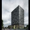 20 18 27 62 exterior office building scene 016 2 4