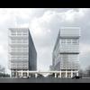 20 18 28 816 exterior office building scene 015 3 4