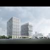 20 18 30 375 exterior office building scene 015 4 4