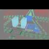 20 18 31 725 exterior office building scene 015 5 4