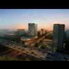 20 18 32 646 exterior office building scene 016 1 4