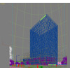 20 18 37 385 exterior office building scene 016 4 4