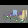 20 18 39 216 exterior office building scene 016 5 4