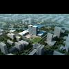20 19 05 543 exterior office building scene 021 1 4