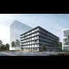 20 19 16 179 exterior office building scene 022 4 4