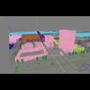 20 19 19 952 exterior office building scene 022 6 4