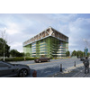 20 21 26 227 exterior office building scene 023 2 4