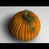 20 33 56 115 pumpkin 5 4