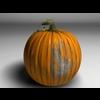 20 35 01 457 pumpkin 3 4