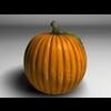 20 35 02 944 pumpkin 2 4