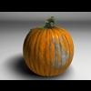 20 35 04 17 pumpkin 4 4
