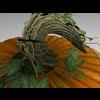 20 35 10 173 pumpkin 8 4