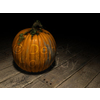 20 35 10 780 pumpkin render copyight 4