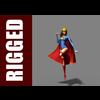 20 41 14 281 supergirl.000 4