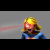20 41 17 738 supergirl.005 4