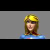 20 41 18 447 supergirl.006 4