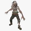 20 41 19 175 zombiewarriordisplaypic 4
