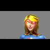 20 41 19 948 supergirl.007 4