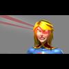 20 41 20 605 supergirl.008 4