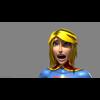 20 41 22 758 supergirl.009 4