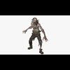 20 41 52 223 zombiewarriorblendpic1 4