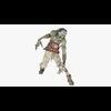 20 41 55 482 zombiewarriorblendpic24 4