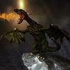 20 46 36 814 dragon01 4