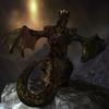 20 46 38 800 dragon03 4