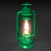 20 48 36 581 front 001 green smook fire 4