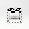 20 54 48 399 monolit 1 checker 4