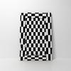 20 55 10 329 mirror 1 checker 4