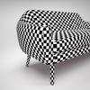 20 55 20 835 sofa ritchie 2 checker 4