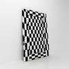 20 55 35 194 mirror 2 checker 4