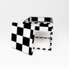 20 55 40 652 monolit 2 checker 4