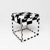 20 55 43 398 monolit 3 checker 4