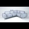 20 57 37 884 sofa1 wireframe 4