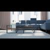 20 57 43 7 sofa scene 4