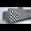 20 57 43 833 sofa2 checker 4