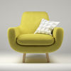 20 59 10 707 large armchair jonah yellow with pillow 3d model fbx max 140cad4b 97ad 4d8b 9ff5 79a763354d39 4