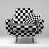 20 59 14 540 large armchair jonah yellow with pillow 3d model fbx max b0ff3e03 efcc 4af9 92ad fed7f29f0290 4