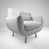 20 59 20 112 large armchair jonah yellow with pillow 3d model fbx max 29d72b19 dd16 4e82 a992 1feb017876a8 4