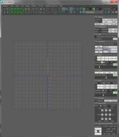 Additional UV Tool for Maya 1.0.0 (maya script)