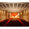 21 11 38 378 theater scene interior concert hall opera 3d model free 4