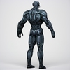 21 18 32 61 game ready superhero ultron 04 4