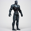 21 19 18 935 game ready superhero ultron 05 4