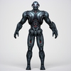21 19 20 959 game ready superhero ultron 01 4