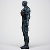 21 19 21 731 game ready superhero ultron 02 4