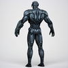 21 19 22 480 game ready superhero ultron 03 4