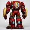 21 19 23 219 iron man hulkbuster armor 03 4
