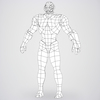 21 19 24 822 game ready superhero ultron 07 4